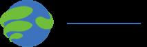 sekolah alam depok Logo