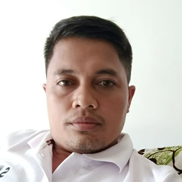 Muslim Yusuf