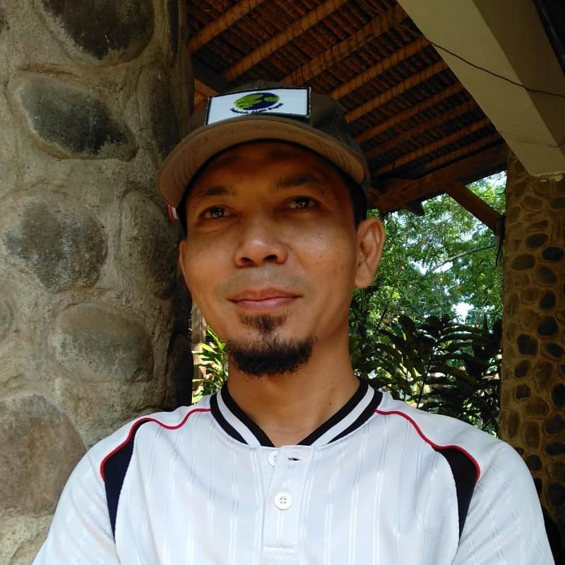 Iman Fitra Jaya