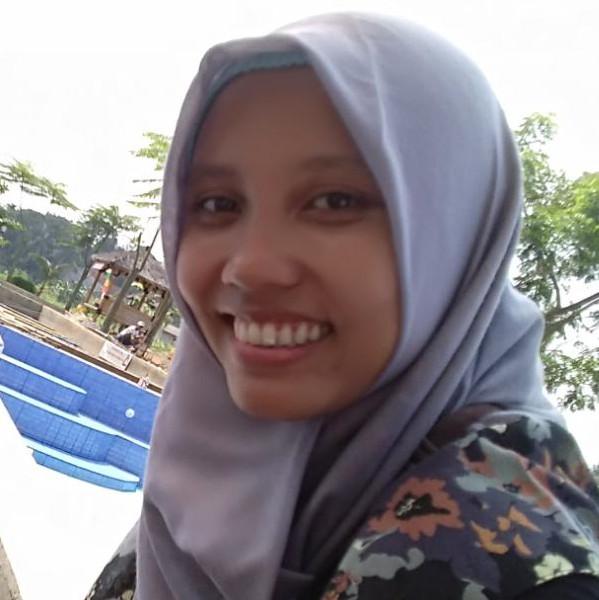 Anggie Susilawati