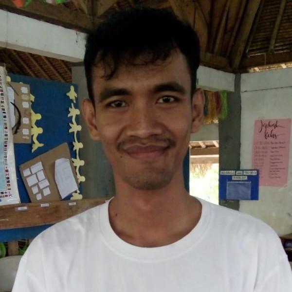 Ahmad Yazid