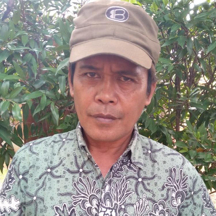 Yatno Hidayat